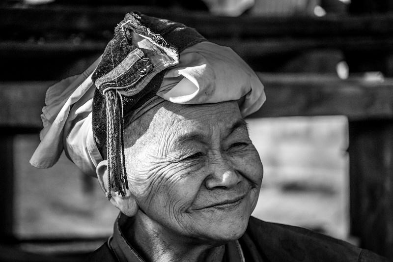 Photographe voyage Nantes Birmanie Stephanie Loria
