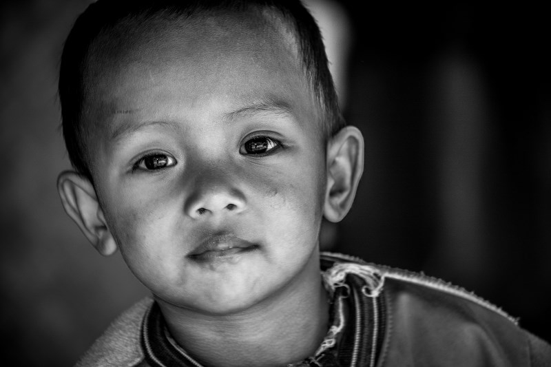 Photographe portrait Thailande Nantes Stephanie Loria