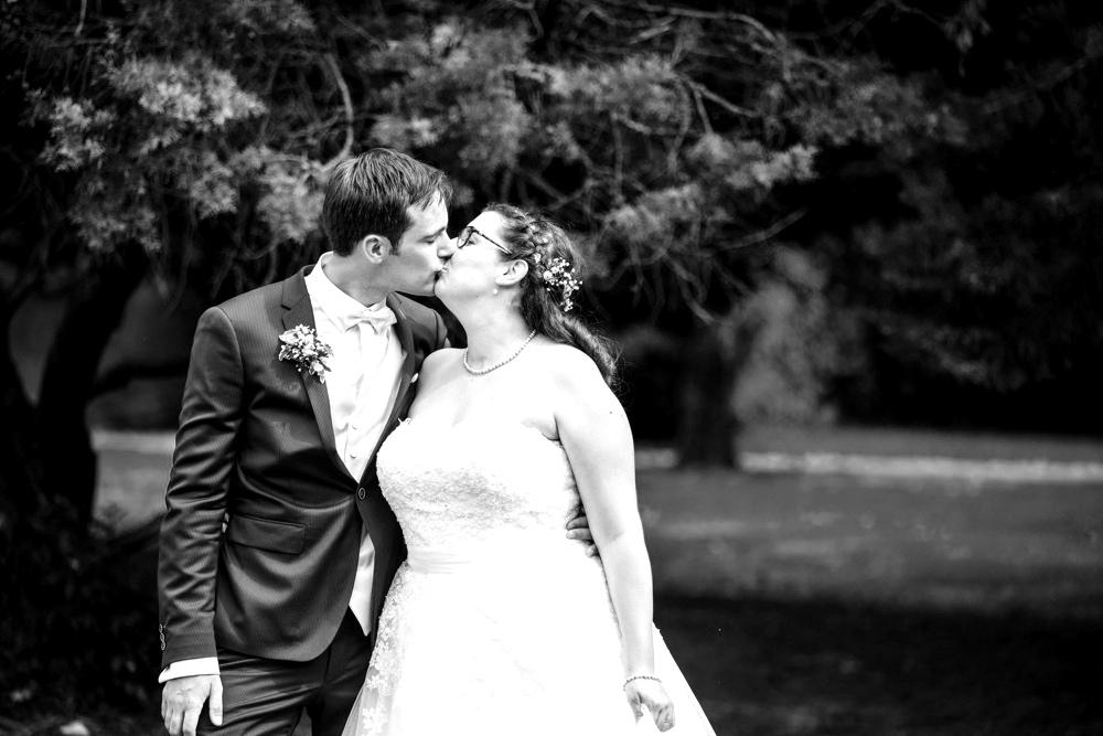 Stephanie Loria Photographe mariage Nantes Loire Atlantique