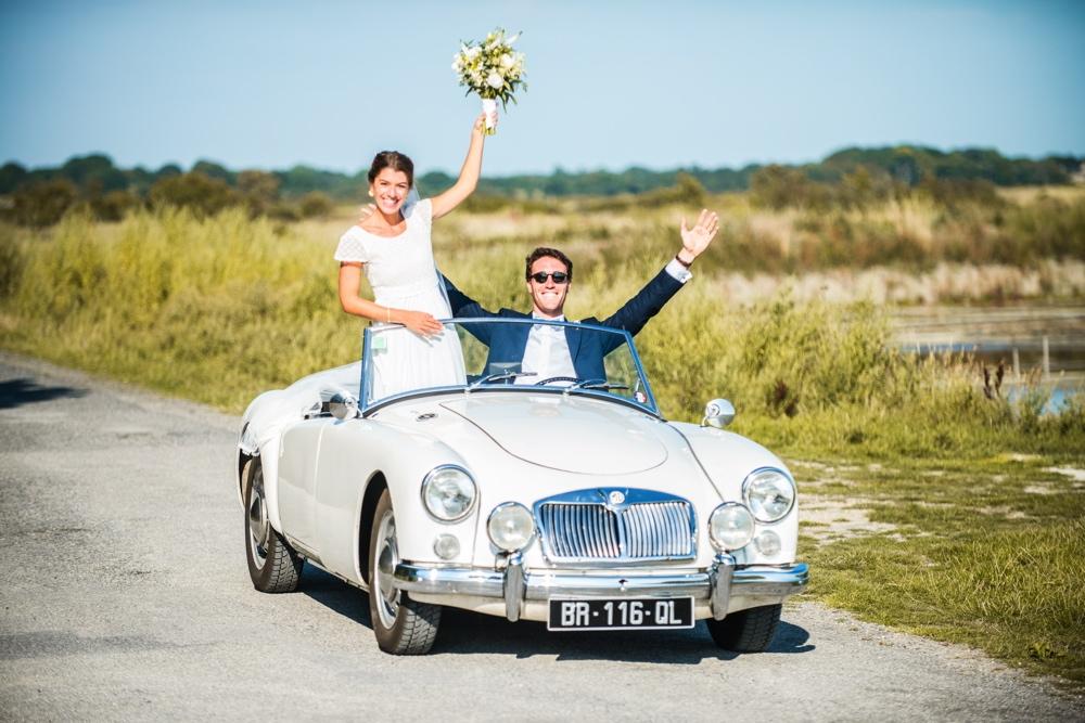 Photographe mariage Nantes Stephanie LORIA Loire Atlantique