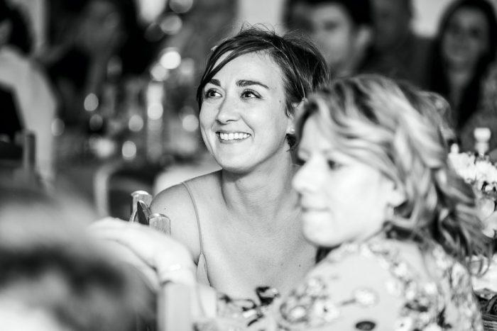 Photographe mariage Nantes Stéphanie Loria