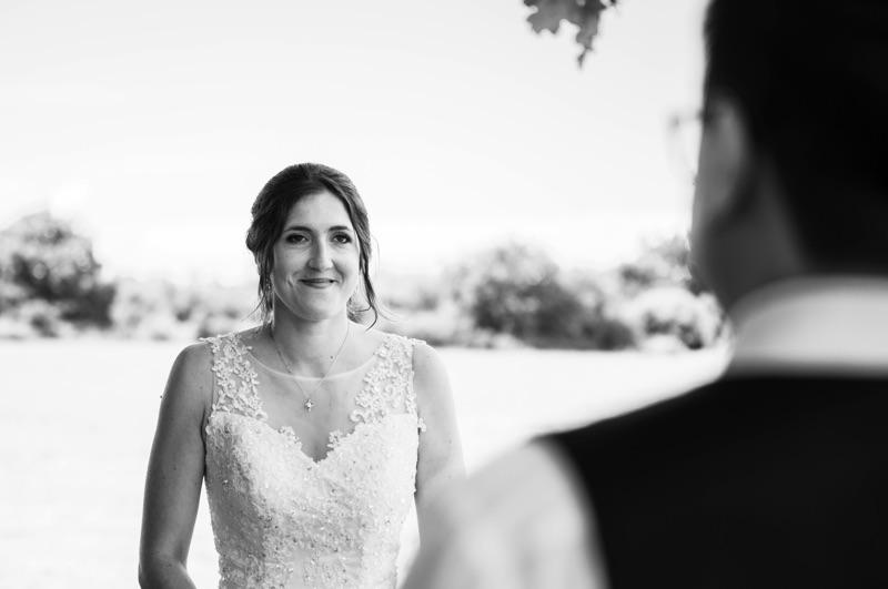 Stephanie Loria Photographe mariage Nantes